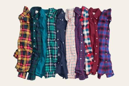 BONOBOS-Oxford-Shirts-00
