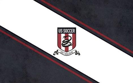 us_soccer_w1